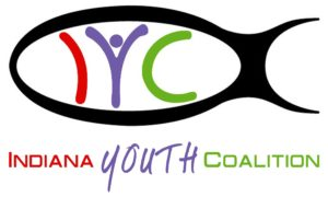 youth-coalition-logo